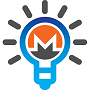 Monero lightwallet