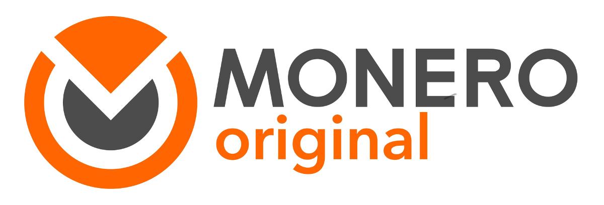 Momero Original (XMO)