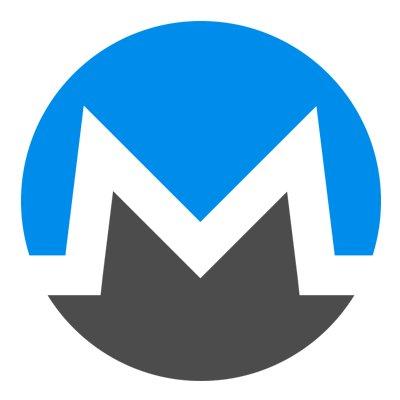 XMC logo Monero