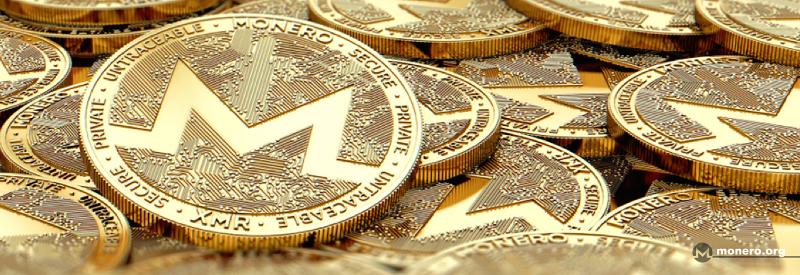 Paper Monero Wallet