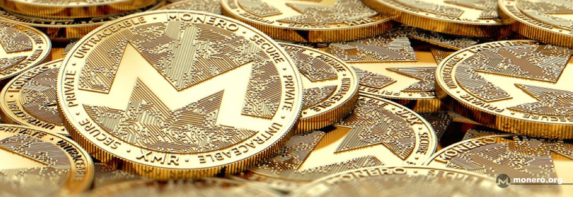 Paper XMR Wallet