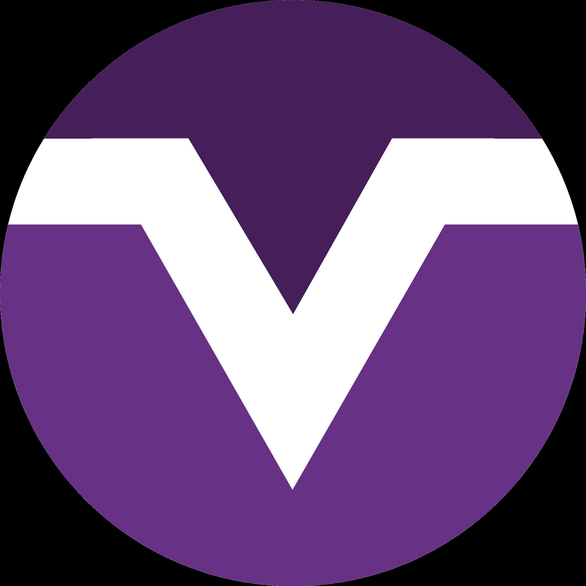 Monerov (xmv) logo